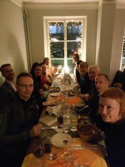 DinnertervPsyka2017.jpg
