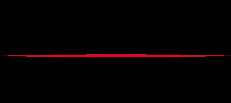 GU Menzies Logo - clear.png