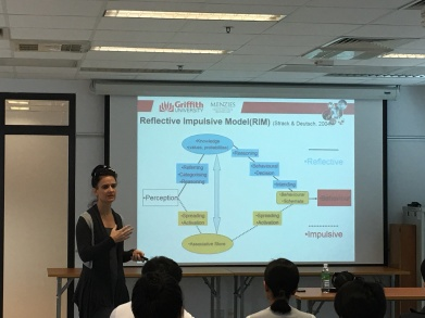 Presentation_HK