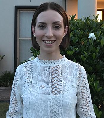 Kaitlyn Cole1