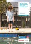 pool report