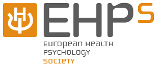 EHPS Logo - on white (310x130) (1).png