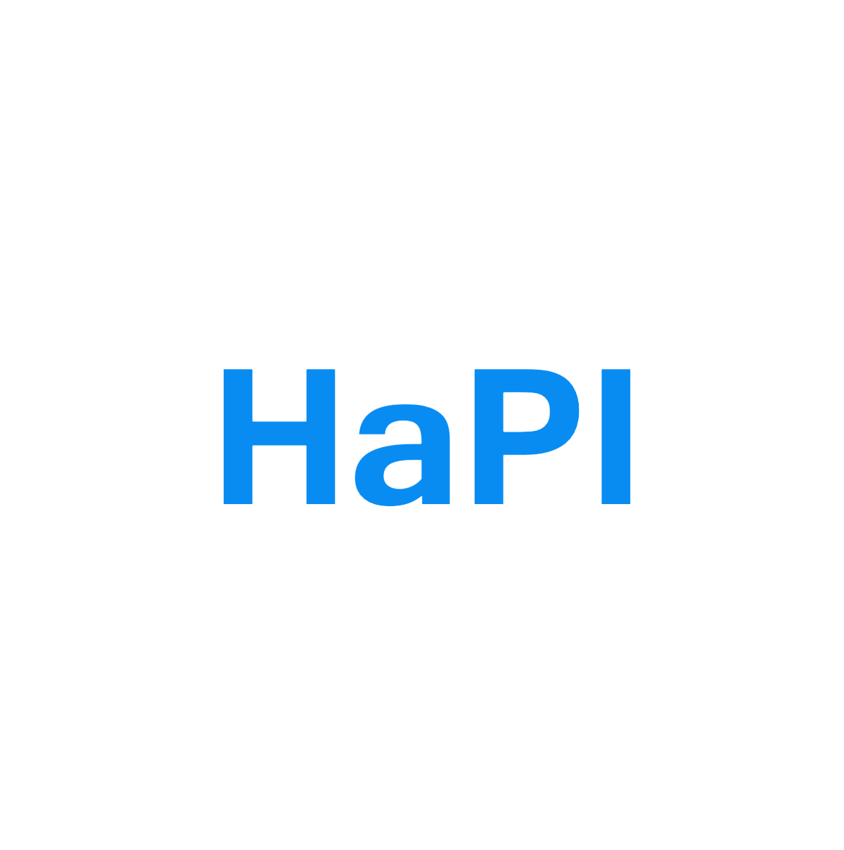 HaPi Lab Logo copy